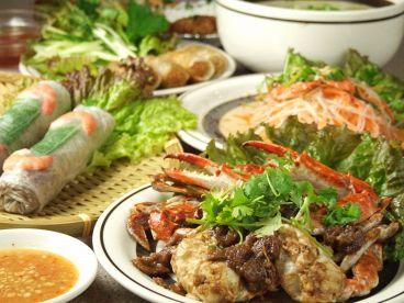 【ナカーマ】日本料理と似てる外国料理を挙げるスレ
