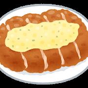 鶏胸肉・鶏むね肉・鶏ムネ肉の料理 23