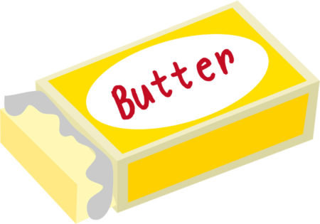 「バター香る」なのにバターゼロ 山崎製パンに措置命令