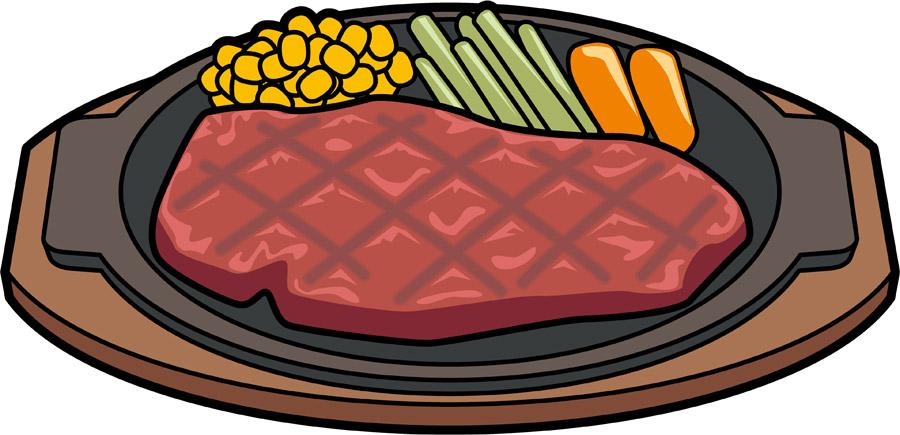 いきなりステーキでワイルドステーキ1000円キャンペーンやってるじゃん