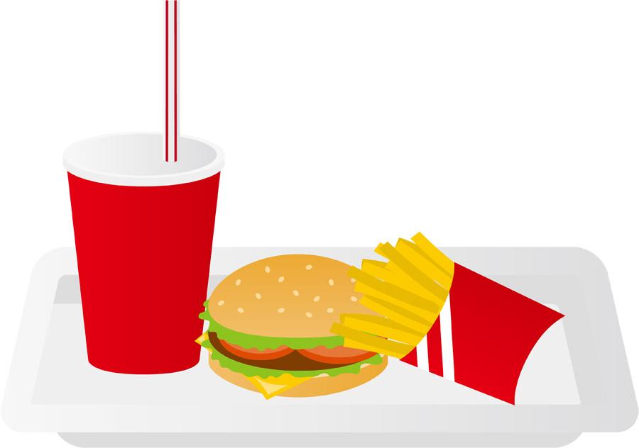 マクドナルドのライスバーガーどうなん??