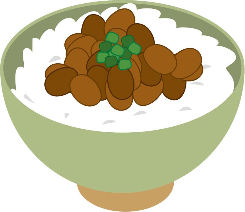 一人暮らしで料理全くしないけどネギかけた納豆くいてえええええぇぇぇぇえええええええええ