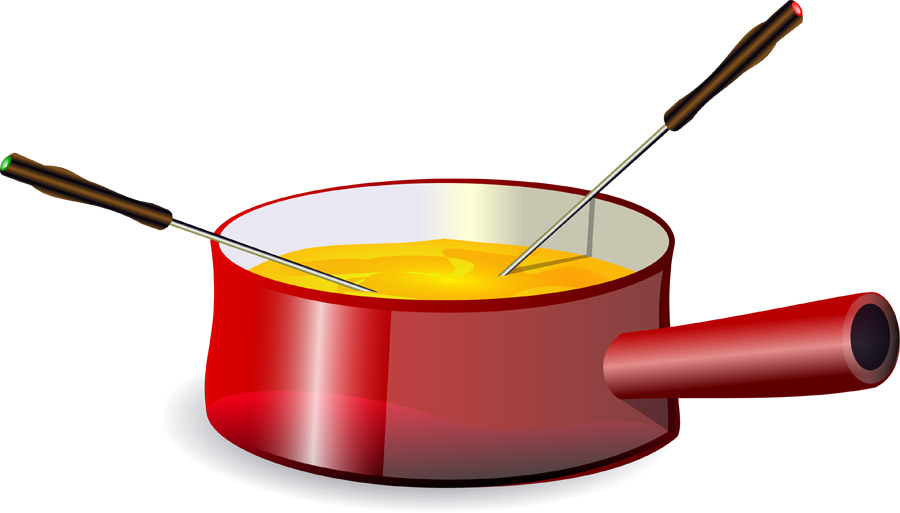 三大入れるだけで料理をワングレード上げる食材「卵」「チーズ」