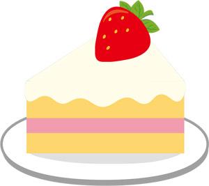 料理初心者が作りやすいケーキって何?