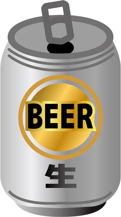 【お酒ネタ!】ビールと同じくらいうまい発泡酒