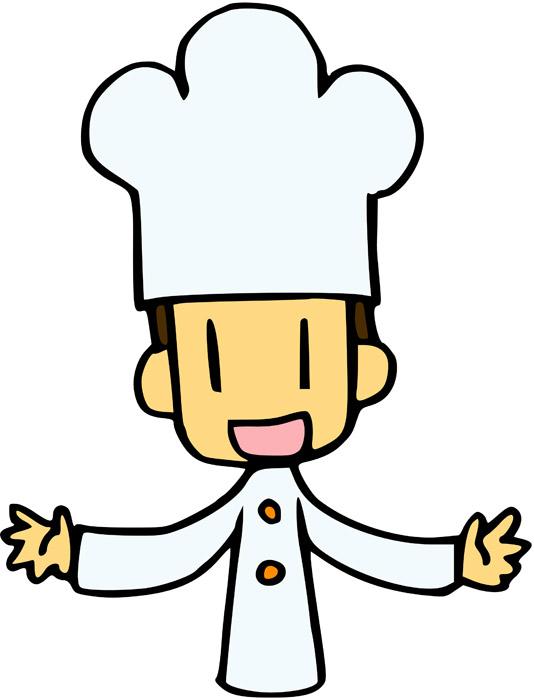 トマトとナスとピーマン使った料理教えてくれ