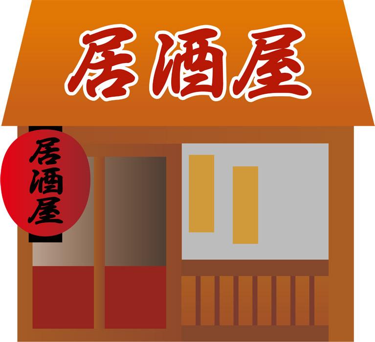 【新型コロナ】飲食店悲鳴、見えぬ先行き