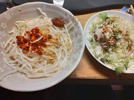 【悲報】所持金1万円ニート僕くんの朝食、悲惨
