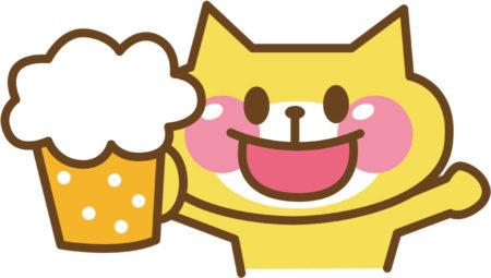 昭和のおっさんって平日の昼飯にビール飲んでたってマジ?