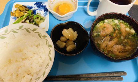 【画像あり】ワイデブの夜食!!!!!!!!!!!!!!!!!!!!!