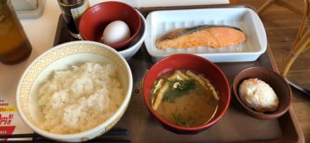 【朗報】家庭で求める理想の朝食がみつかるwwwwwwwwwwwwwwwwwwwwwwwww