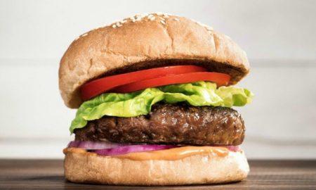 【衝撃】アメリカの肉、ガチで凄いwwwwwwwwwwwwwwwwwwwwwwwwww