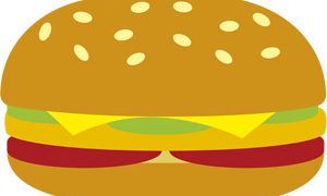 【画像】モスバーガーさん、全席壁に向かって食べる一人席だけにしてしまう