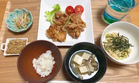 【画像】家で食べたい唐揚げ料理!!!!!!!!!!!!!!!