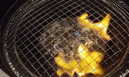【速報】焼肉定食食べに牛角さんに来たwwwwwwwwwwwwwwwwwwwwwwwwwwwwwwwwwwwww